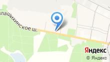 380 вольт - Электромонтажная организация на карте