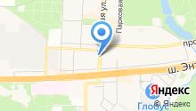 MYStORE1 на карте