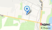 Motor-tester.ru на карте