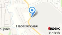 KupiOgnetushitel.ru на карте