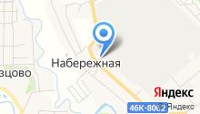 Русская Электротехническая Компания на карте