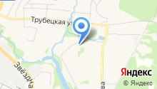 Арбитражный управляющий Худякова Марина Ивановна - Банкротство, ликвидация на карте