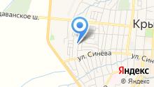 Компания по выкупу и эвакуации автомобилей на карте