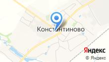 АвтоShop на карте