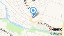 КоллекционерЪ на карте