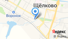 Энциклопедия на карте