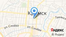 Gostas Klimat - Интернет-магазин кондиционеров на карте