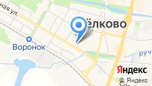 Банкомат, СДМ-банк, ПАО на карте