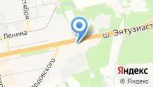 City-Avto.ru на карте