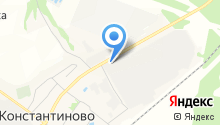 Транснефть, ПАО на карте