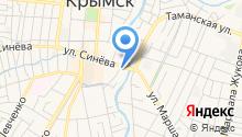 Мобайл-Девайс-Сервис на карте