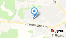 СтройСнаб-303 на карте