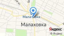 Way2Song на карте