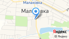 Музей истории и культуры поселка Малаховка на карте