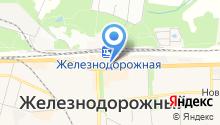 СТАЛЬНЫЕ ВХОДНЫЕ ТЕРМОДВЕРИ - Магазин Входных Металлических Дверей на карте