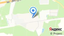 Pro photo на карте