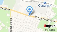 AUTOTOOL.SU на карте