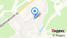 LR Schelkovo на карте