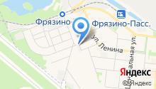 Led99.ru на карте
