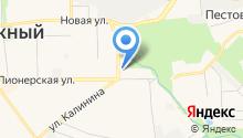 СМУ-7 на карте