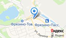 Media-sfera.ru на карте