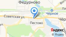 PlitkaOk на карте