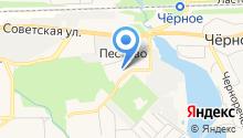 ДИЗЕЛЬСЕРВИС.РУ - Дизельный авто-сервис в Железнодорожном.Скидки 10% на карте