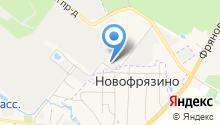 frezer-cut.ru на карте