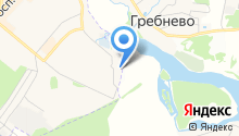 ЭлектронЛаб на карте