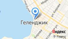 Nikolya на карте