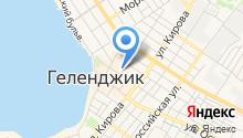 PHONEBERRY на карте