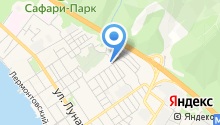 Ортопедический центр доктора А.Ю. Малик на карте