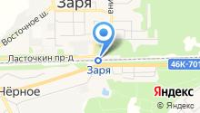 OlMar на карте