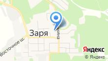 ProPhoto на карте