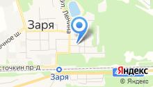 motorsport-shop.ru на карте