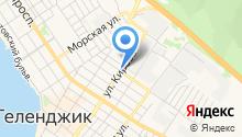 СушиVok на карте