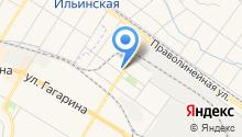 D.A.CONSULTING - Агентство недвижимости на карте