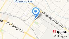 НПО ТЕХПРОМ на карте