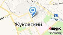 4tochki на карте