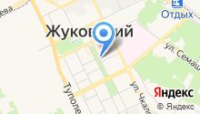 Kodak express на карте