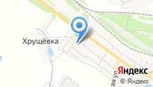 Узловский машиностроительный колледж на карте