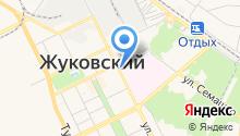 Платежный терминал, МТС-банк, ПАО на карте