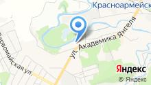 ПЛАСТИК ОН ЛАЙН на карте