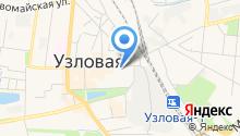 МебельVdom на карте