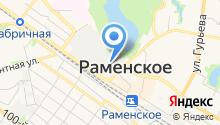 МУЗШОП.РФ на карте