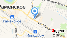 Платежный терминал, МИнБанк, ПАО на карте