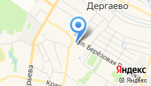 Раменский колледж на карте