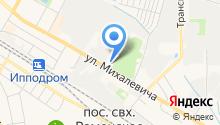 РамКат на карте