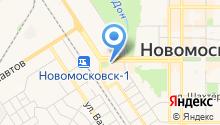 SPORTSNAB.NET на карте
