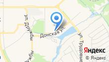 Velik71.com на карте